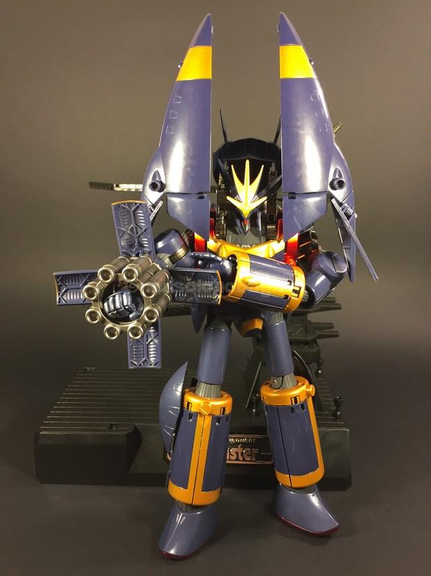 Bandai-Tamashii-Gunbuster16