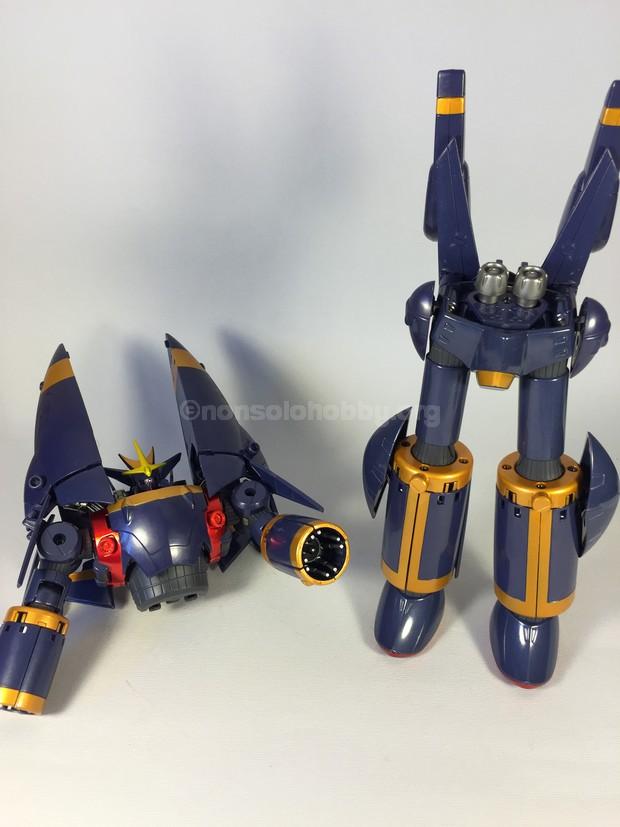 Bandai-Tamashii-Gunbuster6