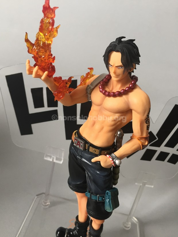 Tamashii-Ace-One-Piece28