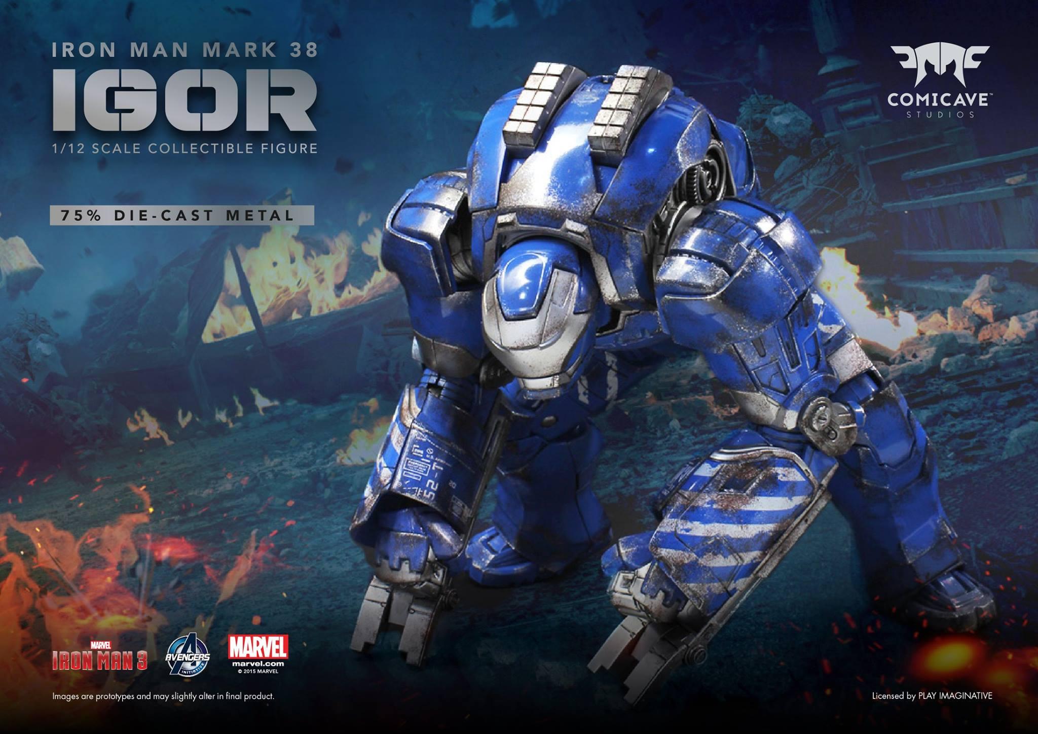comicave-studios-iron-man-3-mark-38-igor-1-12th-scale-figure-02